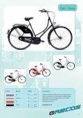 Fahrräder 2012 - Böttcher-Fahrräder - Seite 3