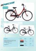 Fahrräder 2012 - Böttcher-Fahrräder - Seite 4