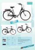 Fahrräder 2012 - Böttcher-Fahrräder - Seite 5