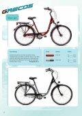 Fahrräder 2012 - Böttcher-Fahrräder - Seite 6