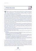 Le dossier de presse - Musée des lettres et manuscrits - Page 5