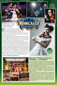 RONCALLI CIRCuS mEEtS CLASSIC - Eintrittskarten.de - Seite 2