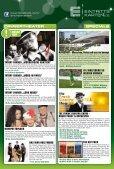 RONCALLI CIRCuS mEEtS CLASSIC - Eintrittskarten.de - Seite 7