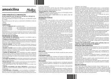 amoxicilina+bd+875+mg+bula