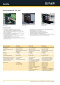 Register 2 Unterflurverteiler - GIFAS W.J. Gröninger ELECTRIC GmbH - Page 4