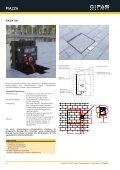 Register 2 Unterflurverteiler - GIFAS W.J. Gröninger ELECTRIC GmbH - Page 6