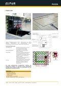 Register 2 Unterflurverteiler - GIFAS W.J. Gröninger ELECTRIC GmbH - Page 7