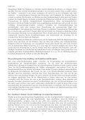 Krista Segermann Eine neue Lehrwerk-Konzeption: Lehrbuch für ... - Seite 2
