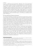 Krista Segermann Eine neue Lehrwerk-Konzeption: Lehrbuch für ... - Seite 3