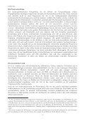 Krista Segermann Eine neue Lehrwerk-Konzeption: Lehrbuch für ... - Seite 4