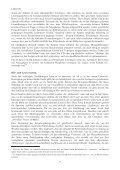 Krista Segermann Eine neue Lehrwerk-Konzeption: Lehrbuch für ... - Seite 6