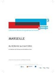Dossier presse - Maison de l'Artisanat et des Métiers d'Art