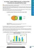 boletín electrónico sobre el mercado laboral - Ministerio del Trabajo ... - Page 4