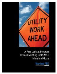 Download Utility-Work-Ahead.pdf - Frontier Group