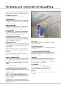 Brochure - Skalflex - Page 5