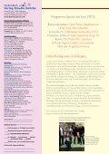 Frühjahr 2013 - konkursbuch Verlag Claudia Gehrke - Seite 2