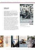 Frühjahr 2013 - konkursbuch Verlag Claudia Gehrke - Seite 5