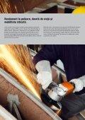 click pentru specificatii tehnice - Page 2