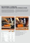 click pentru specificatii tehnice - Page 3