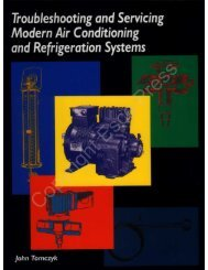 to view a sample of this book. - Esco Institute