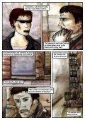 Niks Wohnung - Seite 3
