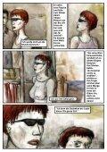 Niks Wohnung - Seite 5