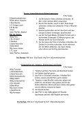 Leichte Sommerrezepte - Rehazentrum Klinik Borkum Riff - Seite 3