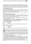 Mimic® - Page 2