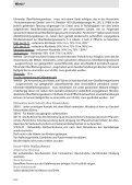 Mimic® - Page 5