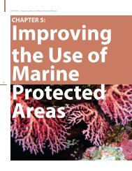 Chapter 5 - NOAA Coral Reef Information System