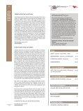 strassenfeger - AMD Berlin iMag - Page 2