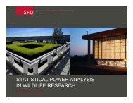 Statistical Power - People.stat.sfu.ca