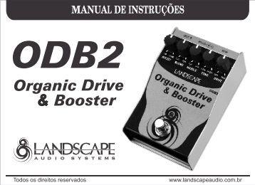 Download PDF - Landscape Audio