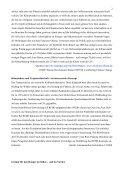 Eine-Welt-Verein Oberursel eV - Seite 2