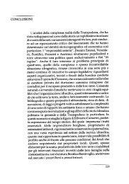 qui! - Università degli Studi di Padova
