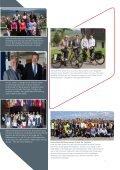 Nr. 3, Edition Sommer 2013 - DHBW Lörrach - Page 5