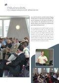 Nr. 3, Edition Sommer 2013 - DHBW Lörrach - Page 6