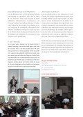 Nr. 3, Edition Sommer 2013 - DHBW Lörrach - Page 7