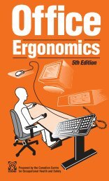 Office Ergonomics Safety Guide.pdf