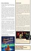25.11. bis 1.12. - Thalia Kino - Seite 2