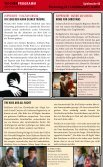 25.11. bis 1.12. - Thalia Kino - Seite 4