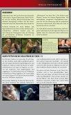 25.11. bis 1.12. - Thalia Kino - Seite 5