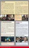 25.11. bis 1.12. - Thalia Kino - Seite 6