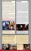 25.11. bis 1.12. - Thalia Kino - Seite 7