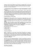 Einheit für den Konfirmandenunterricht - Seite 2