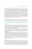 Common Symptoms and - The Canadian Association of ... - Page 4