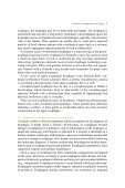 Common Symptoms and - The Canadian Association of ... - Page 6