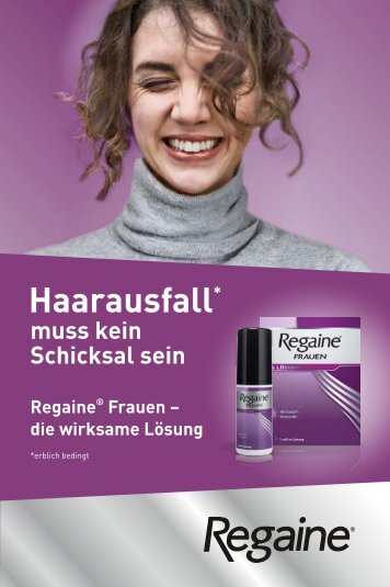 Download - REGAINE
