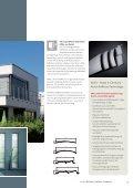 1elpjHa - Seite 3