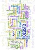 ebook-ioesisto - Page 4